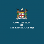 The Republic of Fiji