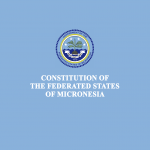 The Federated Stats of Micronesia