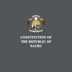 The Republic of Nauru